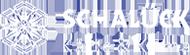 Schalück Kälte & Klima Logo